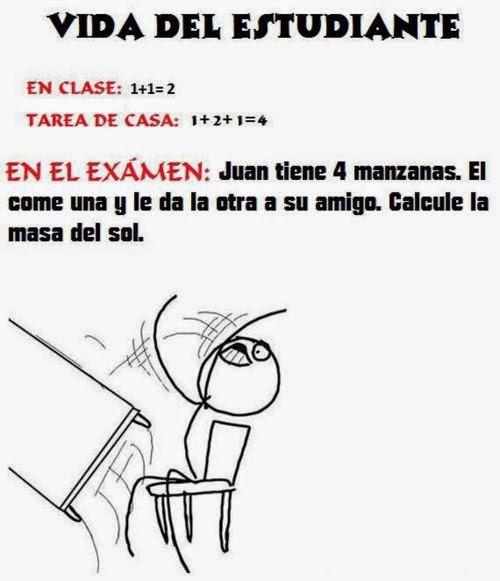 memes de examenes3