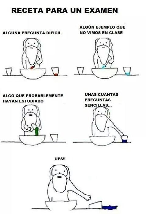 memes de examenes6