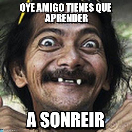 memes de felicidad10