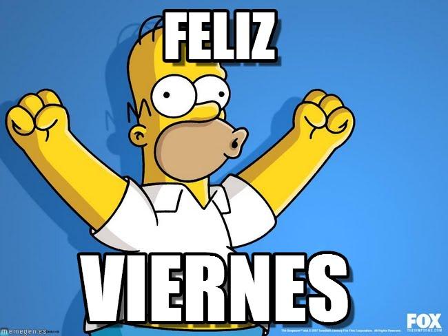 memes de felicidad11