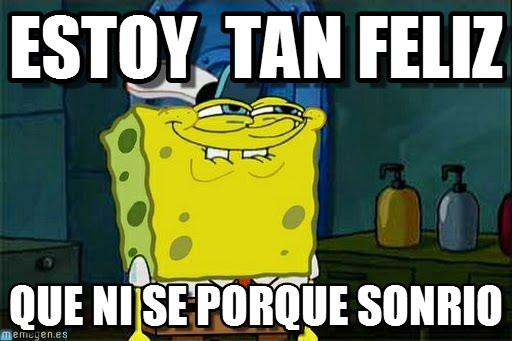 memes de felicidad13