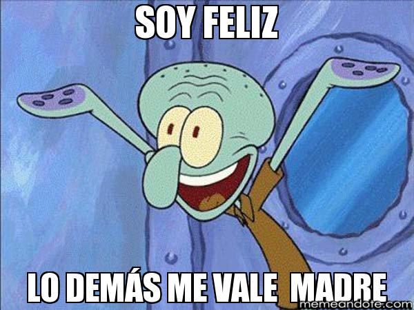 memes de felicidad14