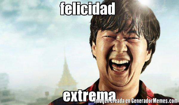 memes de felicidad16