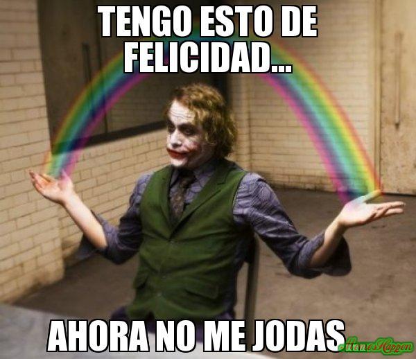 memes de felicidad4