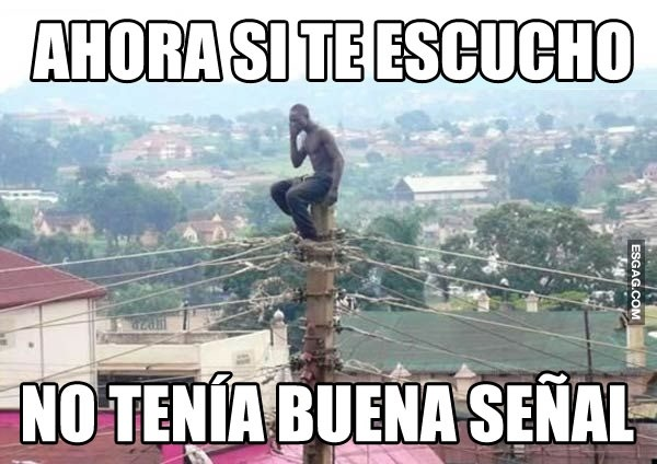 memes de hola9