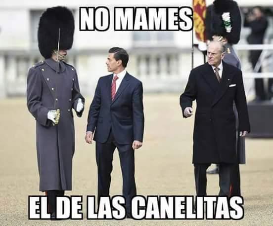 memes de peña nieto14