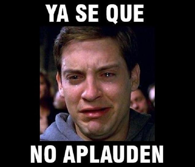 memes de peña nieto19