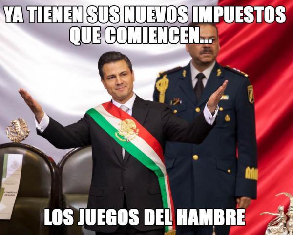 memes de peña nieto24