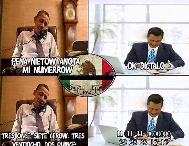 memes de peña nieto25