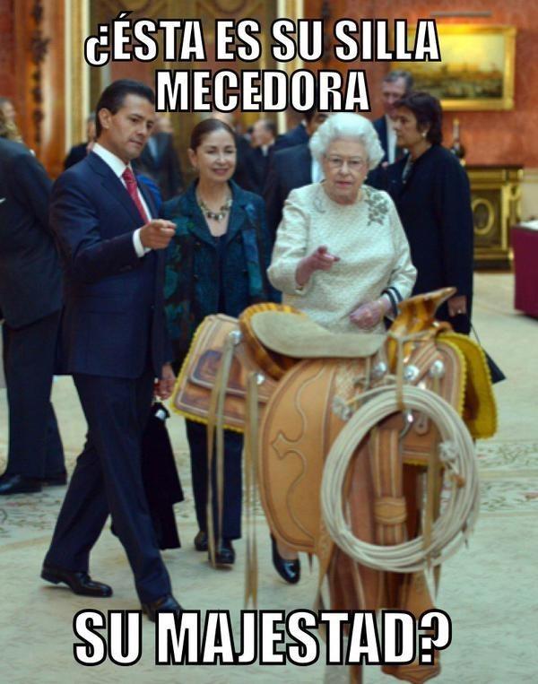 memes de peña nieto6