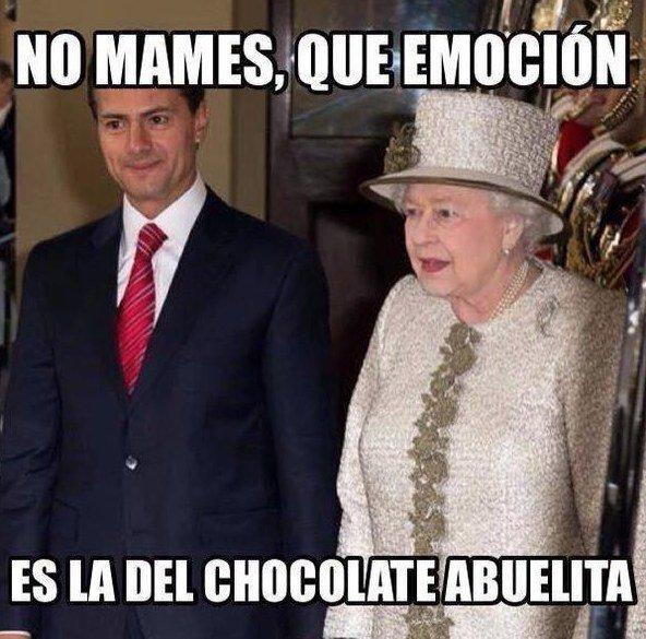 memes de peña nieto7