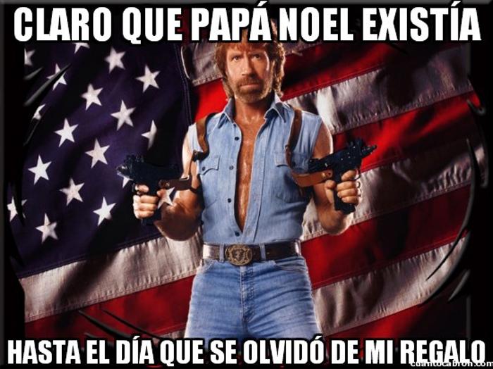 memes de santa claus11