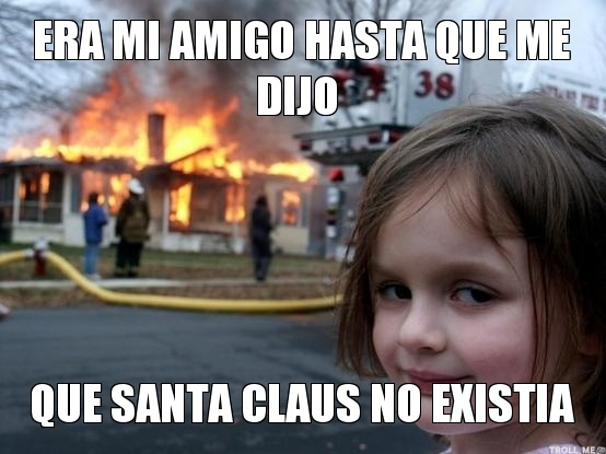 memes de santa claus14