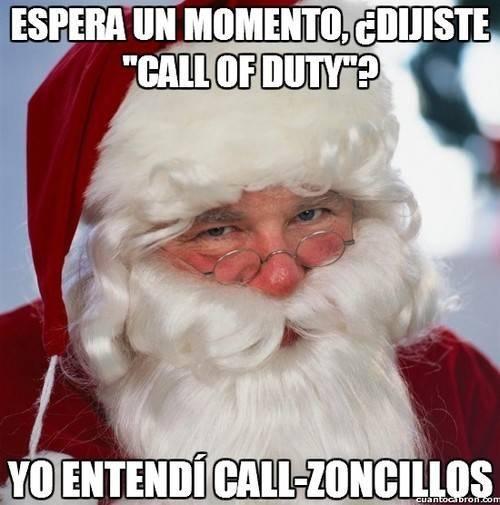 memes de santa claus4