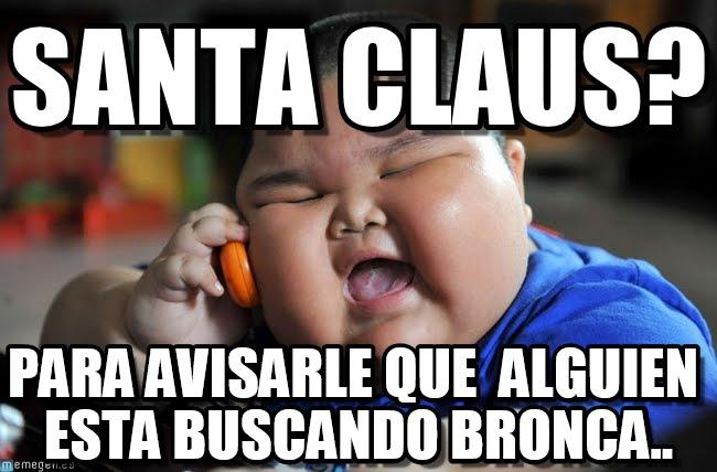 memes de santa claus5