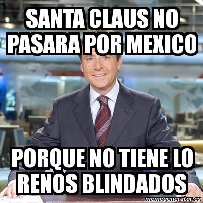 memes de santa claus6