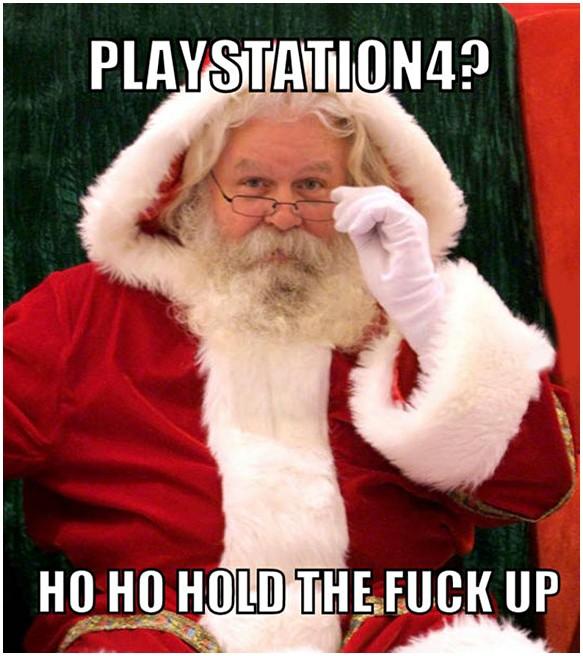 memes de santa claus9 memes de santa claus imagenes chistosas,Funny Santa Memes
