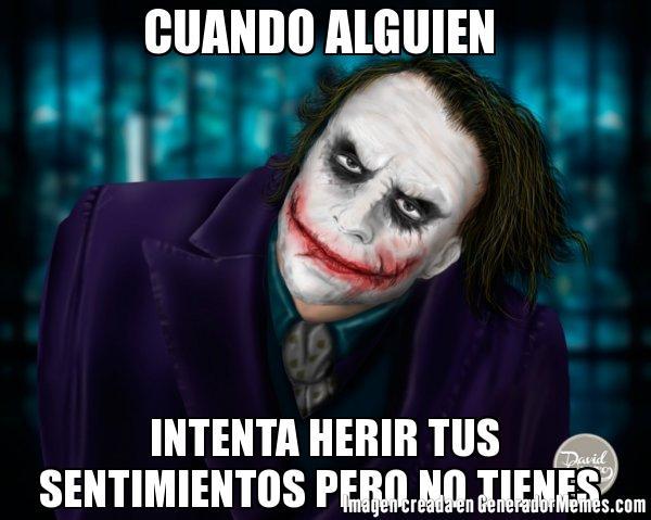 Memes Del Guason