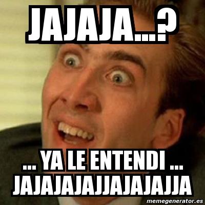 meme de jajaja no entendi21