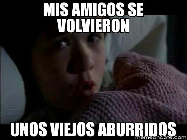 memes de amigos17