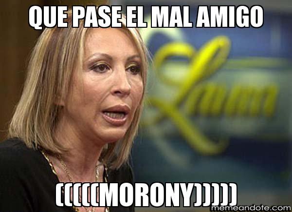 memes de amigos22