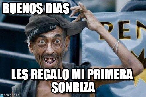 memes de amigos26
