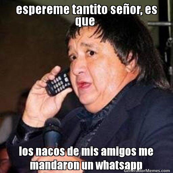 memes de amigos4