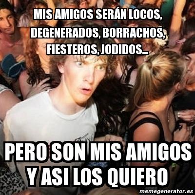 memes de amigos5