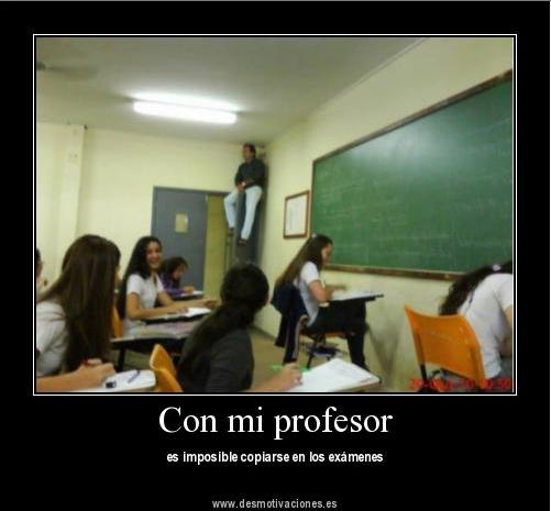 memes de maestros13