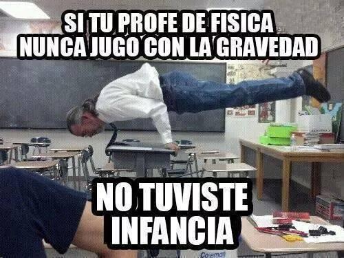 memes de maestros14