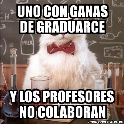 memes de maestros3