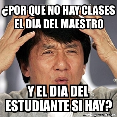 memes de maestros4