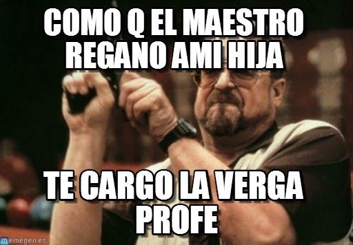 memes de maestros5