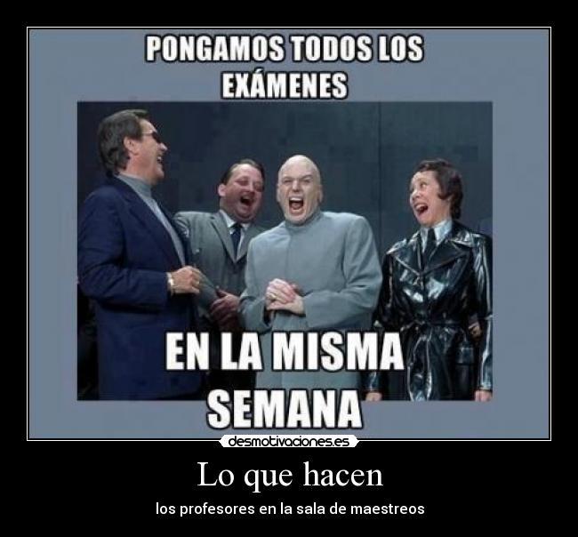 memes de maestros7