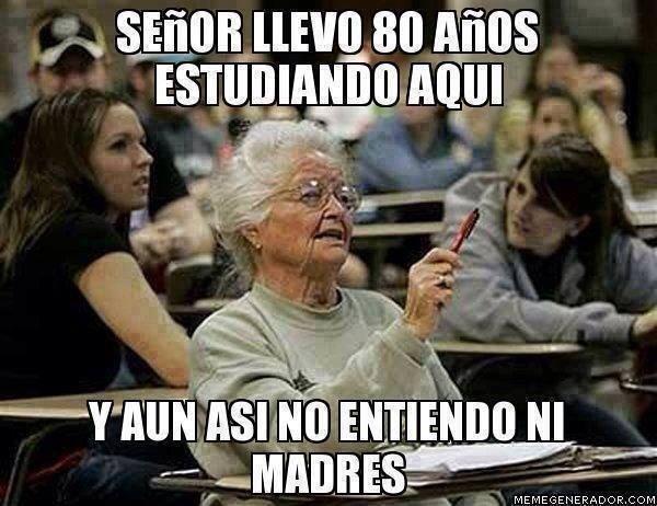 memes de maestros8
