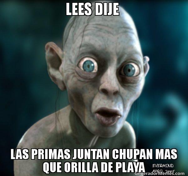 memes de primas11