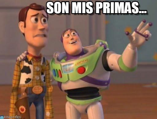memes de primas16