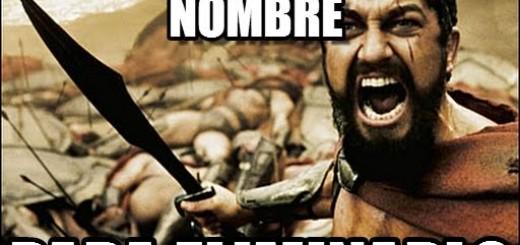 memes de primas21
