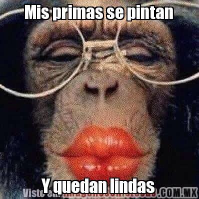 memes de primas23