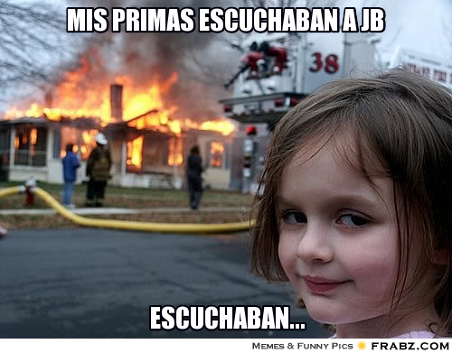 memes de primas26