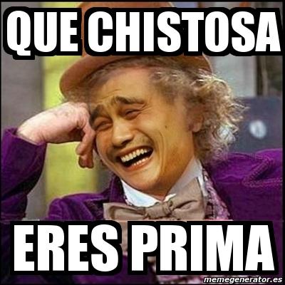 memes de primas3