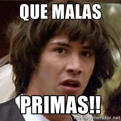 memes de primas5