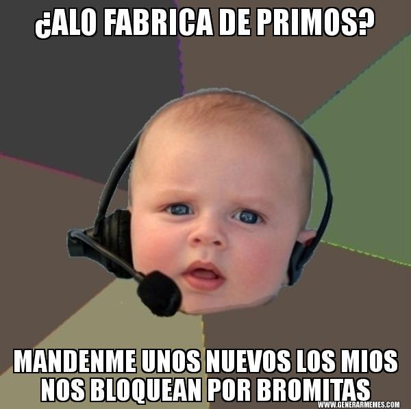 memes de primos12