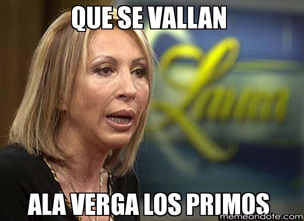 memes de primos21