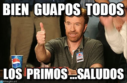 memes de primos26