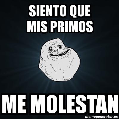 memes de primos27