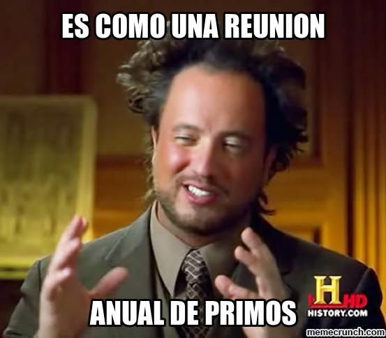memes de primos7