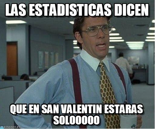 memes de san valentin14