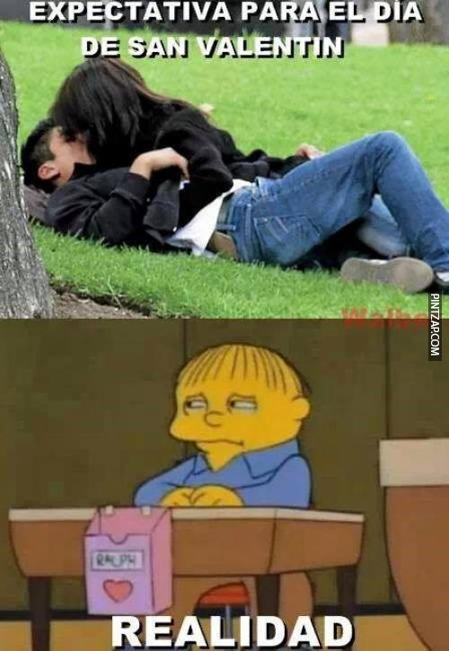 memes de san valentin19