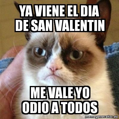 memes de san valentin21
